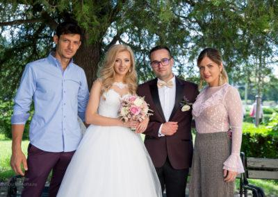 Mihaela si Catalin - 10.06.2017-210