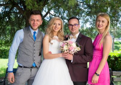 Mihaela si Catalin - 10.06.2017-211