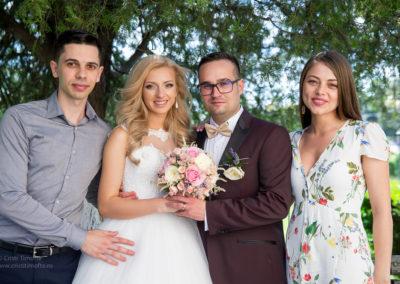 Mihaela si Catalin - 10.06.2017-212