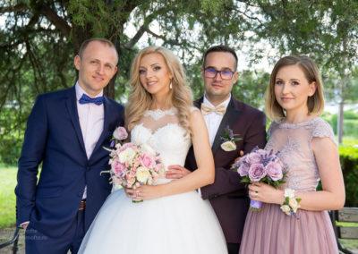 Mihaela si Catalin - 10.06.2017-214