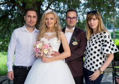 Mihaela si Catalin - 10.06.2017-216