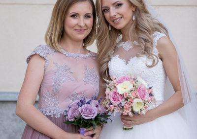 Mihaela si Catalin - 10.06.2017-222