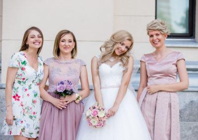 Mihaela si Catalin - 10.06.2017-223