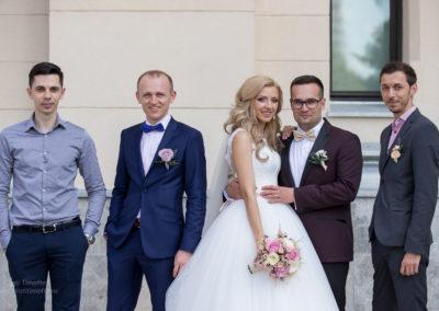 Mihaela si Catalin - 10.06.2017-225