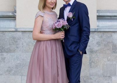 Mihaela si Catalin - 10.06.2017-230