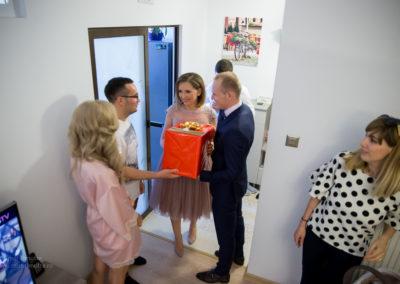 Mihaela si Catalin - 10.06.2017-24