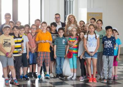 Mihaela si Catalin - 10.06.2017-240