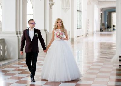 Mihaela si Catalin - 10.06.2017-249