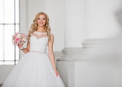 Mihaela si Catalin - 10.06.2017-260