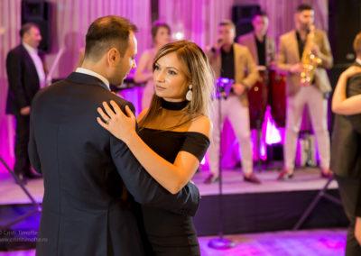 Mihaela si Catalin - 10.06.2017-314