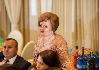 Mihaela si Catalin - 10.06.2017-325