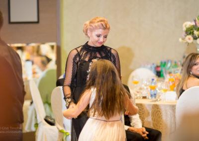 Mihaela si Catalin - 10.06.2017-330