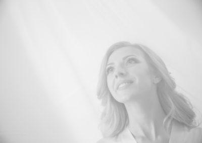 Mihaela si Catalin - 10.06.2017-35