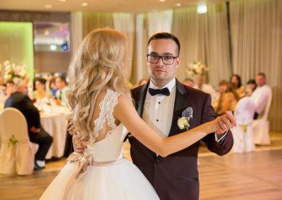 Mihaela si Catalin - 10.06.2017-354