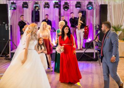 Mihaela si Catalin - 10.06.2017-385