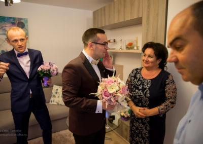 Mihaela si Catalin - 10.06.2017-52