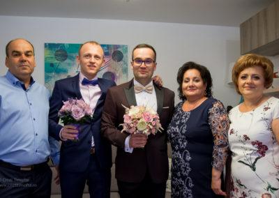 Mihaela si Catalin - 10.06.2017-54