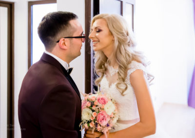 Mihaela si Catalin - 10.06.2017-62
