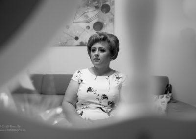 Mihaela si Catalin - 10.06.2017-77