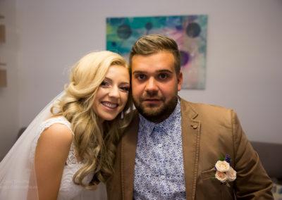 Mihaela si Catalin - 10.06.2017-86