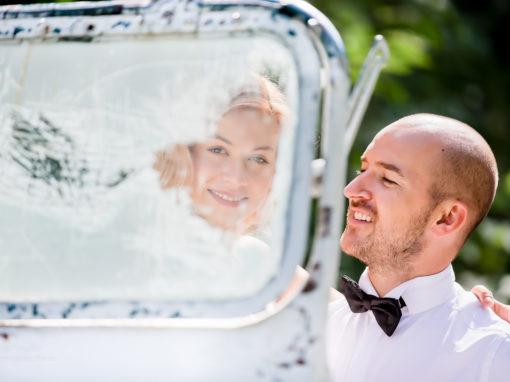 album foto nunta Raluca si Marcel