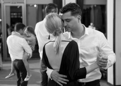 Andreea si Ionut 29.07.2017 album online -307