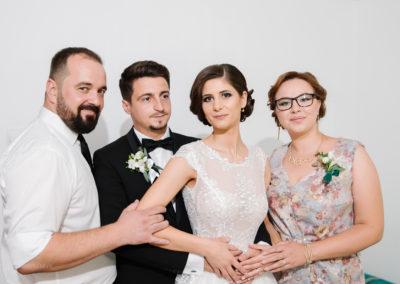 Andreea si Ionut 29.07.2017 album online -38