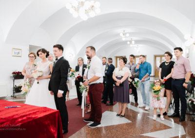 Andreea si Ionut 29.07.2017 album online -76