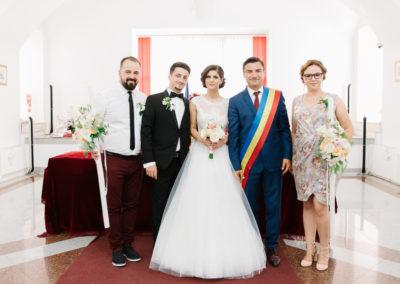Andreea si Ionut 29.07.2017 album online -80
