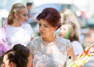 album online Madalina si Andrei 26.08.2017-112
