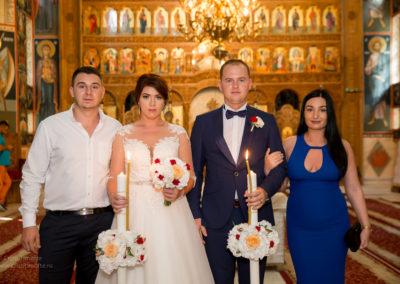 album online Madalina si Andrei 26.08.2017-146