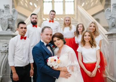 album online Madalina si Andrei 26.08.2017-158