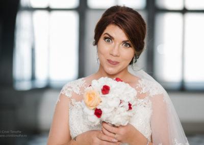 album online Madalina si Andrei 26.08.2017-165