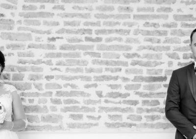 album online Madalina si Andrei 26.08.2017-187