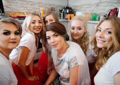 album online Madalina si Andrei 26.08.2017-20