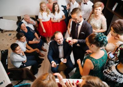 album online Madalina si Andrei 26.08.2017-36