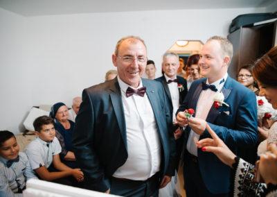 album online Madalina si Andrei 26.08.2017-64