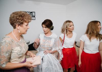 album online Madalina si Andrei 26.08.2017-9