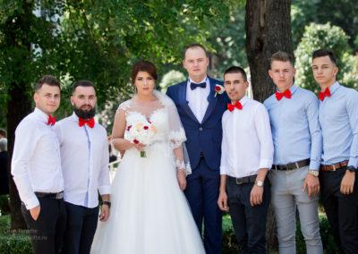 album online Madalina si Andrei 26.08.2017-96